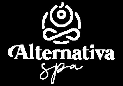 Alternativa Spa: Empresa de Massagem no Rio de Janeiro